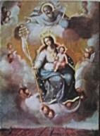 Revista El Farol . No.219