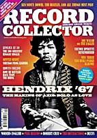 Record Collector No: 405