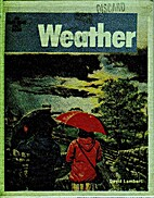 Weather (Easy-Read Fact Books) by Kelly…