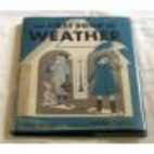 The First Book of Weather by Rose Wyler