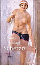 Scherzo, verhalen by Richard Hemker