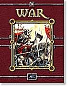 War by Peter Flanagan