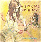 A Special Birthday by Symeon Shimin