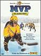MVP - Most Valuable Primate [VHS] by Robert…