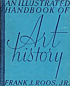 An Illustrated Handbook of Art History by…