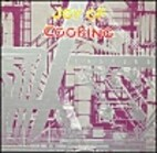 Castles [LP] by Joy of Cooking (Musical…