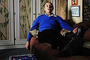 Author photo. <a href=&quot;http://www.flickr.com/people/paolobosonin/&quot; rel=&quot;nofollow&quot; target=&quot;_top&quot;>paolo bosonin</a>