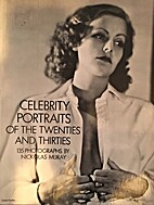 Celebrity Portraits of the Twenties and…