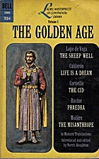 The Golden Age by Norris Houghton