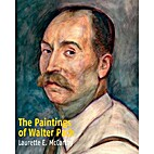 The Paintings of Walter Pach by Laurette E.…