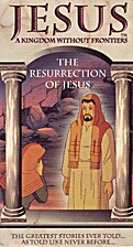 Resurrection of Jesus, The by CCC of America