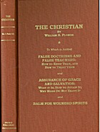 The Christian by William S. Plumer