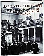 Sapientia Aedificavit: Una biografía del…