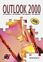 Outlook 2000 by Harri Hautsalo