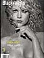 Black&White Vol (43) by Studiomagazines