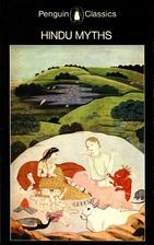 Hindu myths by Wendy Doniger