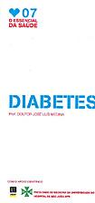 O Essencial da Saúde 07 - Diabetes by José…