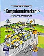 Computer Networks (4th Edition) by Andrew S.…