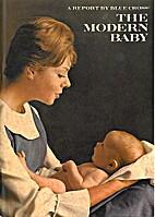 The Modern Baby by Sheldon Garber