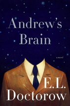 Andrew's Brain: A Novel by E. L.…