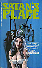 Satan's Place by Allan Mansfield