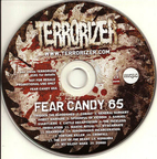 Fear Candy 65