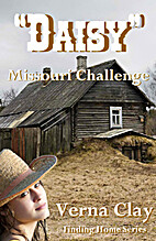 Missouri Challenge: Daisy (Finding Home…