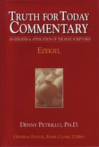 Ezekiel (Truth for Today Commentary) by…