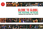 Globe to Globe: The Festival in Focus by…