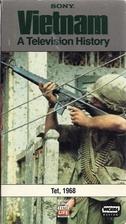 Vietnam: A Television History (7) Tet 1968…