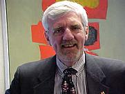 Author photo. Uncredited image found at <a href=&quot;http://www.virginia.edu/sociology/peopleofsociology/tguterbock.htm&quot; rel=&quot;nofollow&quot; target=&quot;_top&quot;>University of Virginia website</a>