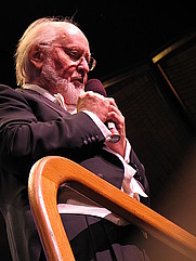 Author photo. TashTish/wikimedia.org