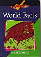 World facts (Get results!) by Unknown