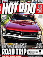 Hot Rod 2014-11 (November 2014) Vol. 67 No.…