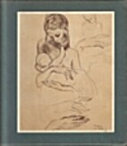 Drawings of the Masters - 20th Century…