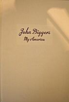 John Biggers, My America; The 1940s and…