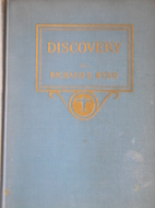 Discovery: The Story of the Second Byrd…