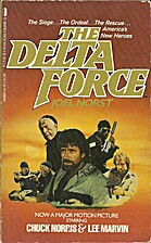 Delta Force by Chuck Norris