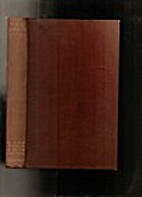 The Thessalonian Epistles by H. C. Woodring