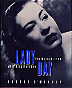 Lady Day: The Many Faces of Billie Holiday…