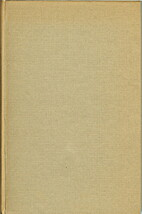 Ancient Greek Religion by H. J. Rose