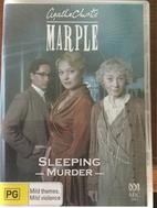 Miss Marple: Sleeping Murder [1987 TV movie]…