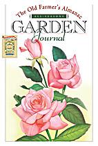 The Old Farmer's Almanac All Seasons Garden…