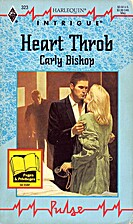 Heart Throb by Carly Bishop