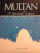 Making Lahore Modern by William J. Glover