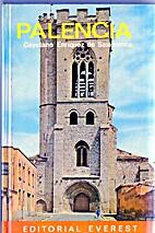 Palencia by Cayetano Enríquez de Salamanca