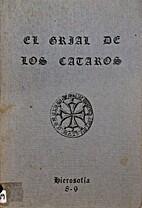 El Grial de los Cátaros