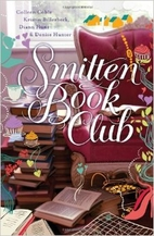Smitten Book Club (Anthology 4-in-1) by…