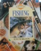 Focus on.. Fishing by Tony Sheldon