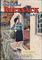 The Second Rucksack Book by Margaret Playle